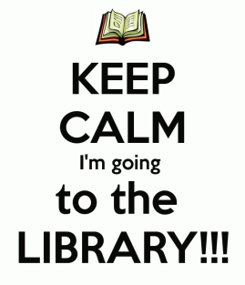 keep-calm-im-going-to-the-library